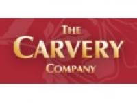 The Carvery Company