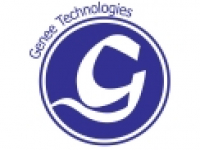 Genee Technologies - ICT Equipment Wolverhampton