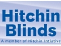 Hitchin Blinds