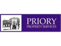Priory Property Services