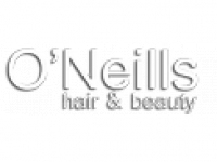 O'Neills Hair and Beauty