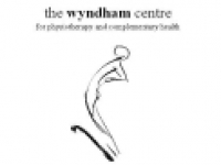 The Wyndham Centre - Complementary Therapy
