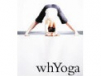 whYoga