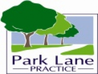 Osteopathy at the Park Lane Practice