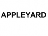 Appleyard Building Contractors Ltd