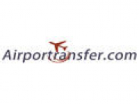 Airportransfer.com