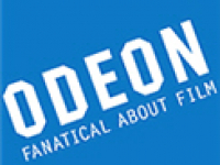 ODEON Cinema Kingston