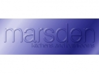 Marsden UK Ltd