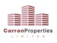 Carran Properties Ltd Office Rentals