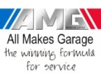 AMG Midlands Ltd - car servicing and repairs