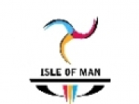 The Commonwealth Games Association Isle of Man