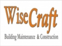 WiseCraft  Ltd