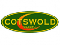 Cotswold Warmth