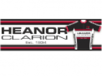 Heanor Clarion Cycling Club