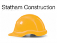 Statham Construction