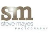 Steve Mayes Photography - Gift Shops Newcastle
