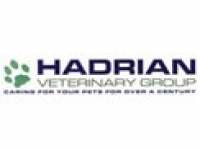 Hadrian Veterinary Group