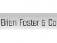 Brian Foster & Co