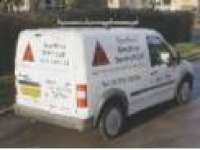 Stortford Electrical Services Ltd