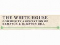 The White House Community Association