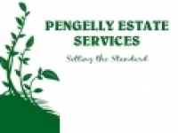 Pengelly Estate Services
