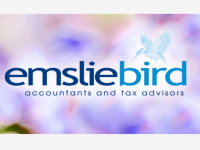 Emslie Bird Ltd