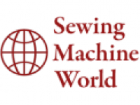 Sewing Machine World