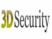 3D Security