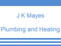J K Mayes Plumbing and Heating
