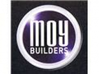 Moy Builders - Builders Newcastle
