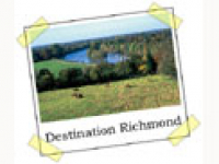 Destination Richmond