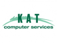 KAT Computer Services - IT Support