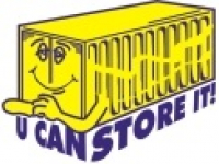 U Can Store It Self Storage