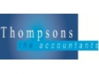 Thompson The Accountants