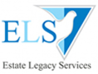 Estate Legacy Services