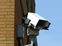 Hawk-Eye Security Systems Ltd
