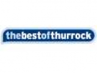 The Best of Thurrock