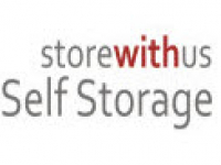 Storewithus Ltd