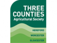 Three Counties Agricultural Society