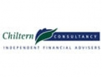Chiltern Consultancy Ltd