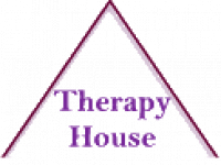 Deal Therapy House