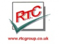 Remedial Treatment Consultants (Blackpool)