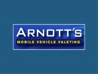 Arnotts Valeting Services, Bridgend