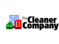 The Cleaner Company