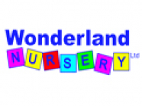 Wonderland Nursery School - Hayes