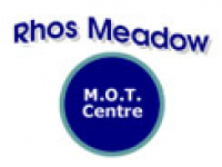 Rhos Meadow Ltd