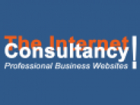 The Internet Consultancy