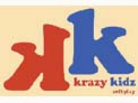 Krazy Kids Softplay Ltd.