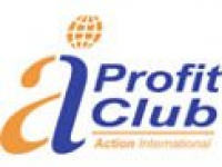 Profit Club-Southampton-Business Support/Network