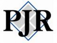 PJR Windows & Doors